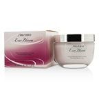 Shiseido Ever Bloom Perfumed Body Cream