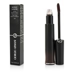 Giorgio Armani Ecstasy Lacquer Excess Lipcolor Shine - #201 Leather