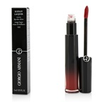 Giorgio Armani Ecstasy Lacquer Excess Lipcolor Shine - #402 Red To Go