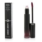 Giorgio Armani Ecstasy Lacquer Excess Lipcolor Shine - #400 Four Hundred