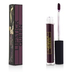 Lipstick Queen Seven Deadly Sins Lip Gloss - # Vanity (Tempting Wine)