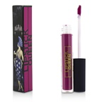 Lipstick Queen Seven Deadly Sins Lip Gloss - # Decadence (Enticing Fuchsia)