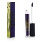 Lipstick Queen Seven Deadly Sins Lip Gloss - # Envy (Passionate Purple)