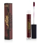 Lipstick Queen Seven Deadly Sins Lip Gloss - # Lust (Devilish Deep Red)