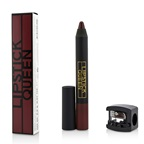 Lipstick Queen Cupid's Bow Lip Pencil With Pencil Sharpener - # Ovid (Deep, Passionate Rouge)