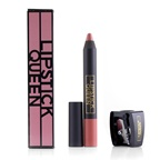 Lipstick Queen Cupid's Bow Lip Pencil With Pencil Sharpener - # Golden Arrow (Lustful Blush)