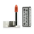 Lipstick Queen Silver Screen Lipstick - # See Me (The Head Turning, Playful Peach)