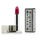 Lipstick Queen Silver Screen Lipstick - # Play It (The Exotically Glamorous Hot Pink)