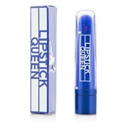 Lipstick Queen Hello Sailor Lip Gloss - # Hello Sailor (Flattering Blueberry Mauve)