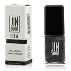 JINsoon Nail Lacquer (The Tibi Collection) - #Mica