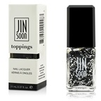 JINsoon Nail Lacquer (Toppings) - #Motif