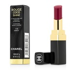 Chanel Rouge Coco Shine Hydrating Sheer Lipshine - # 118 Energy