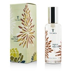 Thymes Agave Nectar Cologne Spray