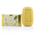 Thymes Goldleaf Luxurious Bath Soap