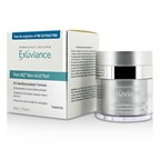Exuviance Firm-NG6 Non-Acid Peel