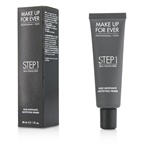 Make Up For Ever Step 1 Skin Equalizer - #1 Mattifying Primer