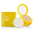 Clinique Sun SPF 30 Mineral Powder Makeup For Face - Very Fair