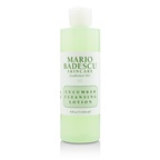Mario Badescu Cucumber Cleansing Lotion - For Combination/ Oily Skin Types
