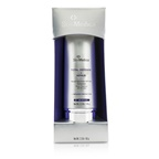 Skin Medica Total Defense + Repair SPF 50+ - 80 Minutes Water Resistant