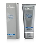 Skin Medica Replenish Hydrating Cream