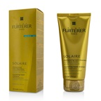 Rene Furterer Solaire Nourishing Repair Shampoo with Jojoba Wax - After Sun