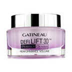 Gatineau Defi Lift 3D Perfect Design Performance Volume Cream (Unboxed)