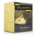 Paco Rabanne Lady Million Merry Millions EDP Spray