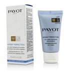 Payot Hydra24 Perfection Hydrating Antioxidant BB Cream SPF 15 - 02 Medium