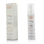 Avene Retrinal 0.05 Cream (With Pump)