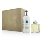 Amouage Ciel Coffret: EDP Spray 100ml/3.4oz + Body Lotion 300ml/10oz