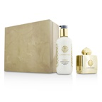 Amouage Gold Coffret: EDP Spray 100ml/3.4oz + Body Lotion 300ml/10oz