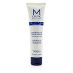 Thalgo MCEUTIC Resurfacer Cream-Serum - Salon Size