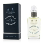 Penhaligon's No.33 EDC Spray