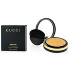 Gucci Luxe Finishing Powder - #060 (Dark)