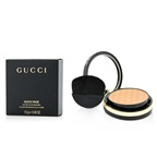 Gucci Golden Glow Bronzer - #030 Indian Sand