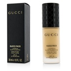 Gucci Lustrous Glow Foundation SPF 25 - #050 (Light)