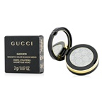 Gucci Magnetic Color Shadow Mono - #010 Liquid Silver
