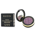 Gucci Magnetic Color Shadow Mono - #130 Twilight