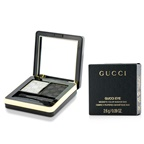 Gucci Magnetic Color Shadow Duo - #050 Eclipse