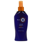 It's A 10 Miracle Leave In Plus Keratin Spray