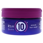 It's A 10 Miracle Hair Mask Hair Mask