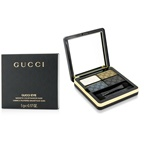 Gucci Magnetic Color Shadow Quad - #010 Cosmic Deco