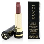 Gucci Luxurious Moisture Rich Lipstick  - #450 Sinful Blush