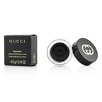 Gucci Infinite Precision Liner - #010 Iconic Black