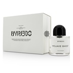 Byredo Mojave Ghost EDP Spray