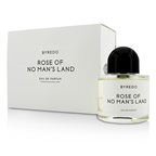 Byredo Rose Of No Man's Land EDP Spray