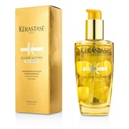 Kerastase Elixir Ultime Oleo-Complexe Versatile Beautifying Oil (For All Hair Types)