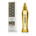 L'Oreal Professionnel Mythic Oil Nourishing Oil (For All Hair Types)