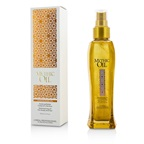 L'Oreal Professionnel Mythic Oil Shimmering Oil (For Body and Hair)
