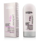 L'Oreal Professionnel Expert Serie - Vitamino Color Fresh Feel Bodifying + Perfecting <Fresh Effect> Masque - Rinse Out